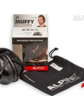 alpine-muffy-music-packshot-watermerk-500x372