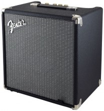 fender rumble 25 -1