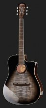 fender t-bucket 300ce flm - 2