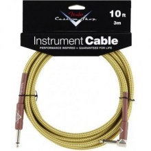 fender_custom_shop_series_angle_cable_tw_3,00