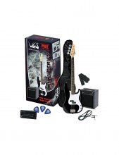 gewapure-e-bass-vgs-rcb-100-bass-pack-black
