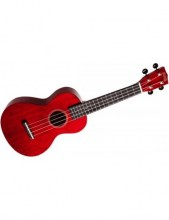 mahalo-hano-mh2-twr-ukulele-concert-trans-red