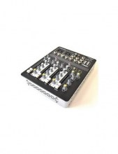 mixer-technosound-tmx6-mp3
