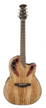 ovation celebrity elite plus ce44p-sm