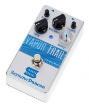 seymour duncan vapor trail analog delay -1