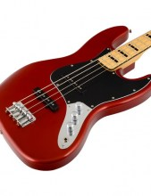 squier_by_fender_vintage_modified_jazz_bass_70_2013_mn_car
